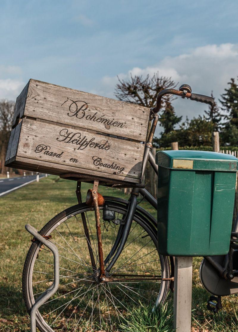 therapie-bike-bohemien